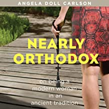 Best genuine orthodox church Reviews