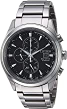 Best citizen model w760 Reviews