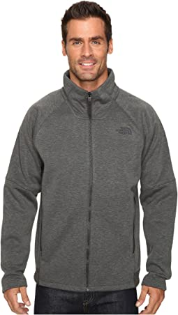 Trunorth Full Zip