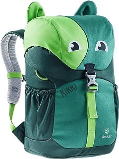 Deuter Kikki - Kids' Multipurpose Backpack