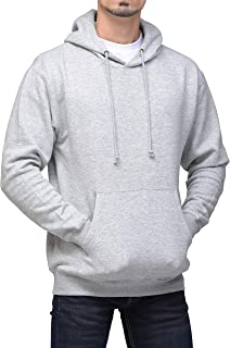 Sponsored Ad - Cottmark Pullover Fleece Hoodie