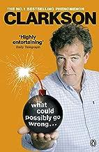 Best jeremy clarkson new book Reviews