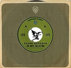 Best black sabbath vinyl box set Reviews