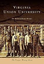 Best virginia union university history Reviews
