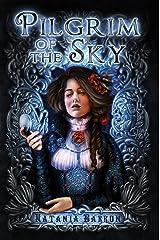Pilgrim of the Sky Kindle Edition
