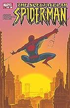 Spectacular Spider-Man (2003-2005) #27