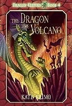 Best volcano dragon dragons world Reviews
