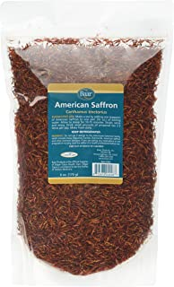 Best black saffron tea benefits Reviews