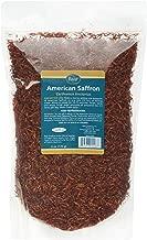 saffron tea psoriasis