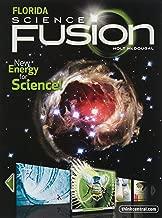 Best florida science fusion grade 8 Reviews