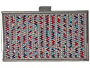 Jessica McClintock Ella Sparkle Box Clutch