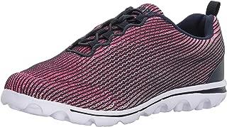 Propét Women's TravelActiv Xpress Sneaker