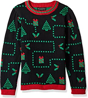 Best minecraft ugly christmas sweater Reviews