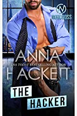The Hacker (Norcross Security Book 5) Kindle Edition
