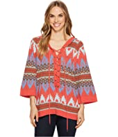 Laredo Sweater