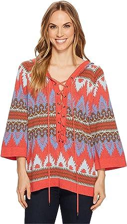 Laredo Sweater