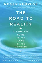 Best road to reality Reviews