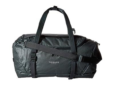 Timbuk2 Quest Duffel Medium (Surplus) Duffel Bags