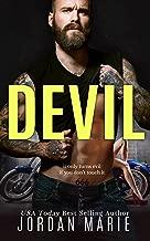 Best the devil's boy free Reviews