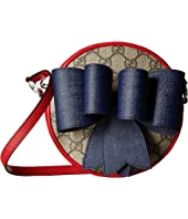 Gucci Kids - Handbag 478294KWZCN (Little Kids/Big Kids)