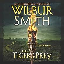 TheTiger's Prey: A Novel of Adventure