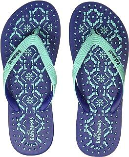 BAHAMAS Women's Flip-Flop Clog
