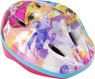 Shimmer and Shine 2674 Helmet