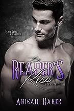 The Reaper's Kiss (Deathmark Book 1)