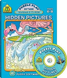 problem solving software for kids