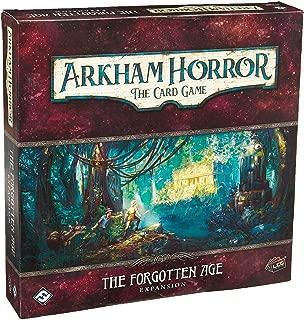 Arkham Horror: The Forgotten Age Deluxe