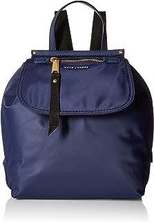 Marc Jacobs Women's Trooper Backpack