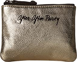 Rebecca Minkoff - Betty Pouch-After After Party