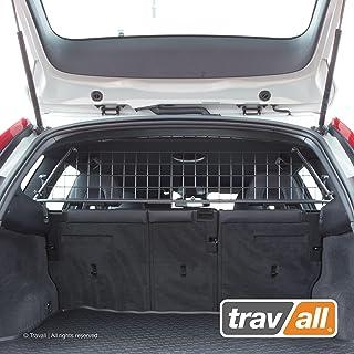 Suchergebnis Auf Für Netze Gitter Für Tiertransportsysteme Travallde Netze Gitter Autozubeh Haustier