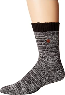 Birkenstock Roma Socks