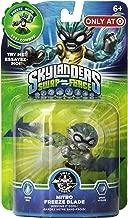 Skylanders Swap Force Nitro Freeze Blade (Exclusive Edition!)