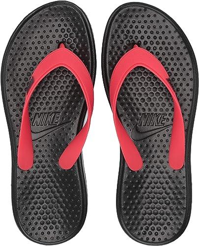 Nike Herren Solay Thong Dusch- & Badeschuhe