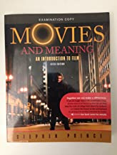 Best movies and meaning an introduction to film 5th edition Reviews