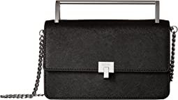 Botkier Lennox Small Crossbody