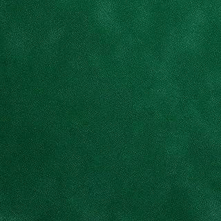 6# Bianco Opaco 60cm*3m ZSFBIAO Carta Adesiva per Mobili Pellicola Adesiva Vinile Decorativo Impermeabile Carta da Parati PVC Pellicola Adesiva per Rivestimento di mobili//Armadio Tavolo Bagno Cucina