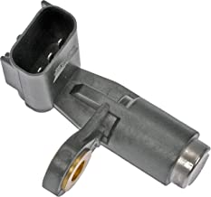 Dorman 917-768 Crankshaft Position Sensor