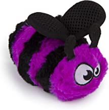 goDog Bugs Bee with Chew Guard