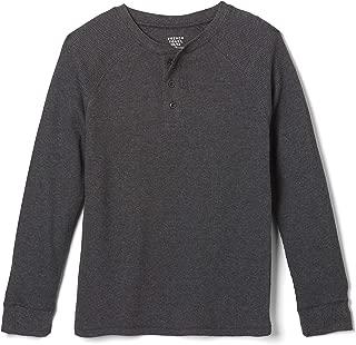 15xl shirt