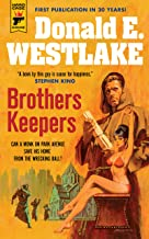 Brothers Keepers (Hard Case Crime)