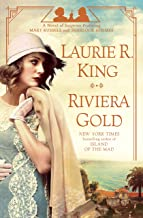 Best laurie e king Reviews