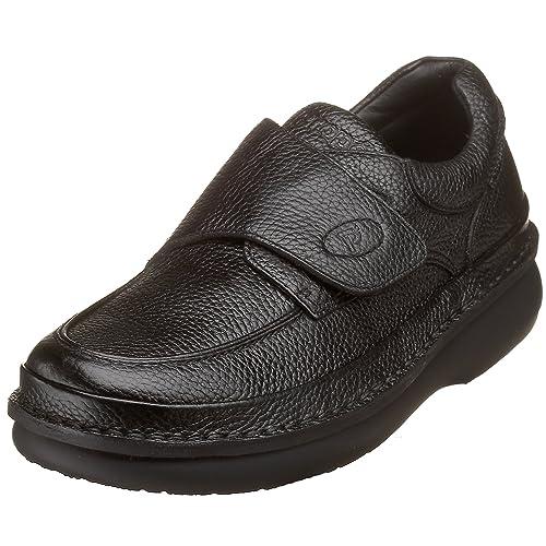 Best Nike Shoes For Diabetics 483a32