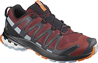 SALOMON Men's Sense Ride Competition Running Shoes