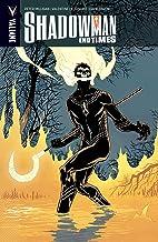 Shadowman: End Times