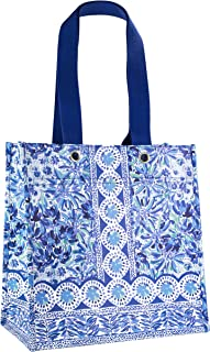 lilly market bag