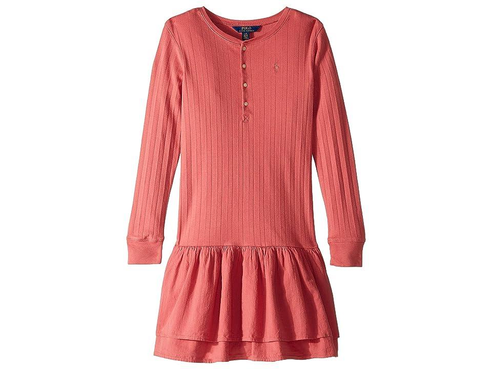 dabf6de8e Polo Ralph Lauren Kids - Girls Dresses