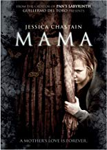 Mama [Importado]